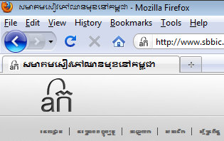 khmer-unicode-windows-7-unaltered