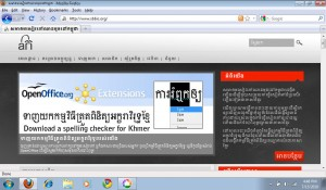 sbbic-fixed-windows-7-khmer