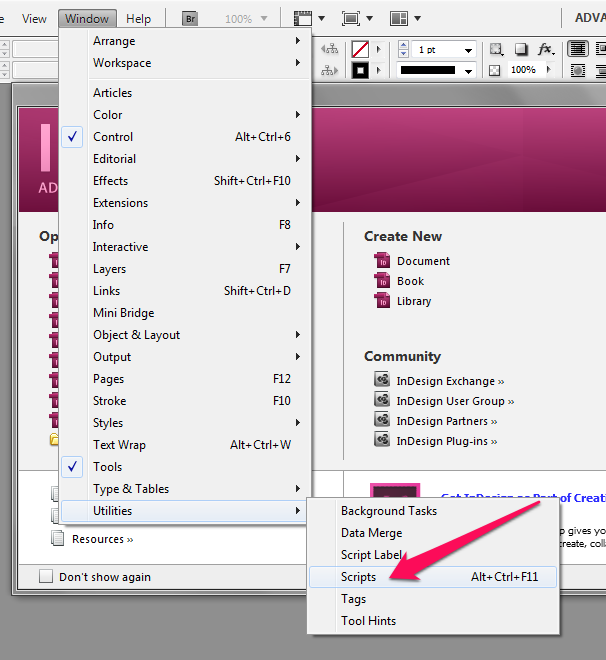 indesign-khmer-numbers-1