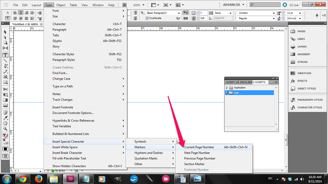 indesign-khmer-numbers-4