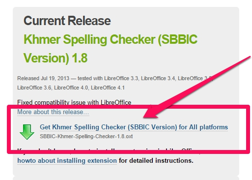 download-khmer-spelling-checker