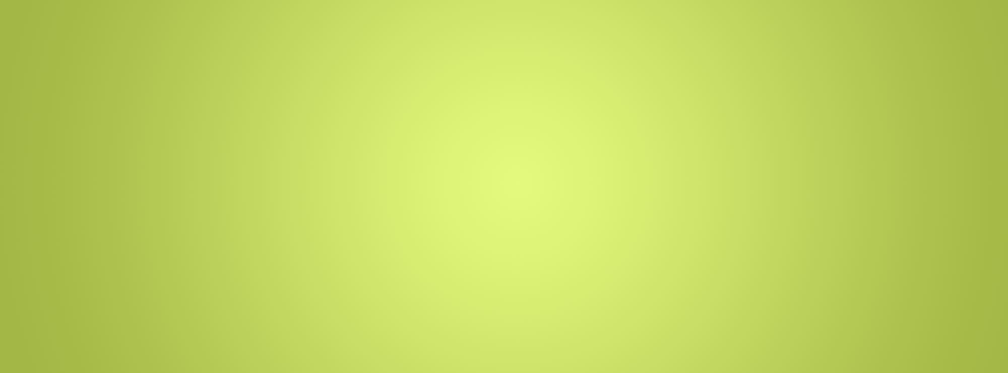 green-back