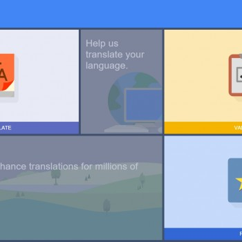 google-translate-community
