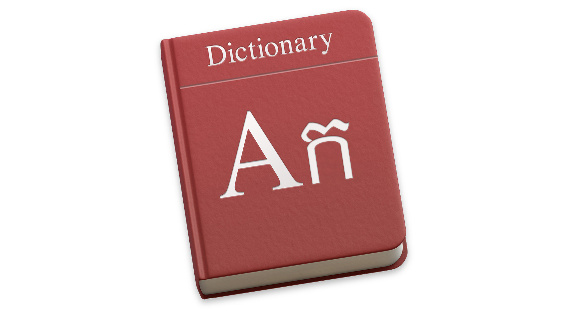 Free English to Khmer Dictionary for Mac OSx Download - Society for